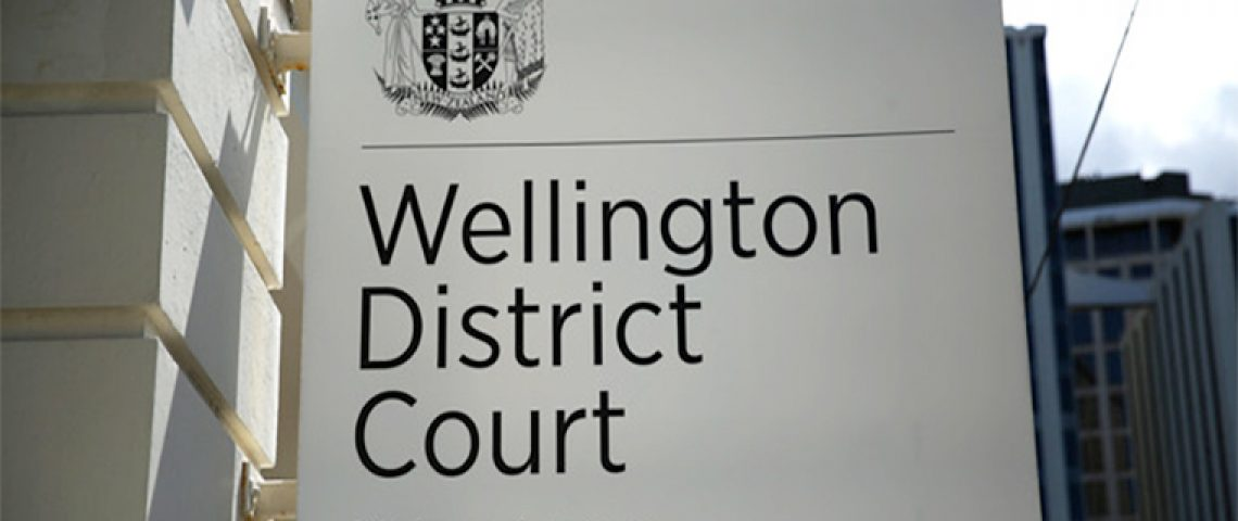 coachio group wellington court