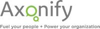 Coachio Group Axonify
