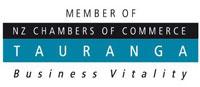 Coachio-Membership Tauranga Commerce