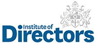 Member of Directors Coachio Group