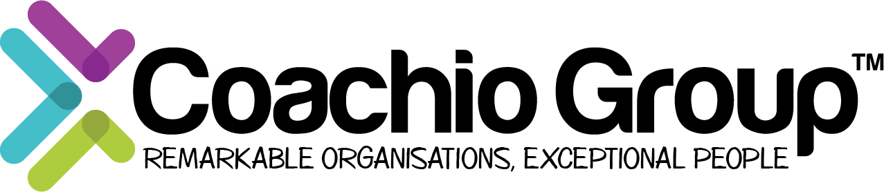 Coachio Group NZ