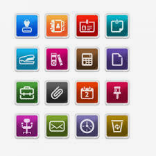 coachio group icons grey